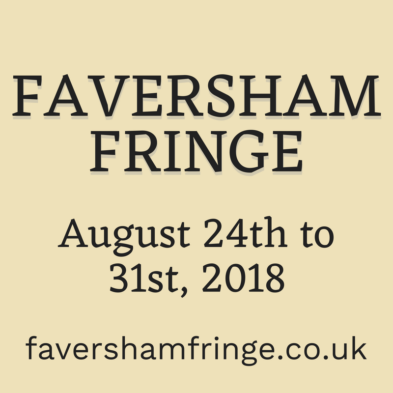 Faversham Fringe